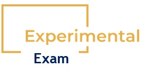 Preparing for the experimental exam ( 1st Secondary )